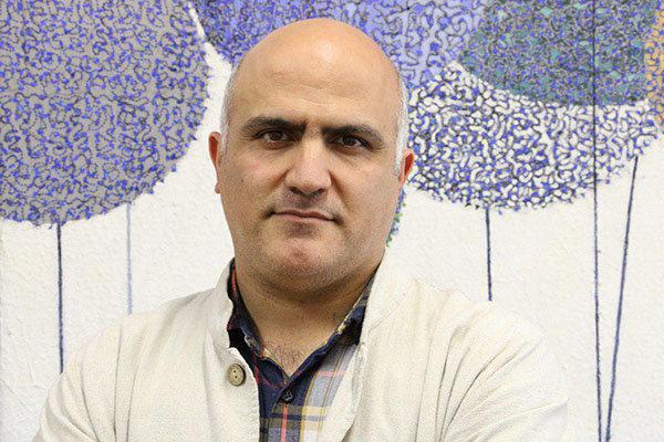 برگزیدگان نخستین جایزه کتاب سال فارس معرفی میشود