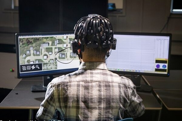 هوش مصنوعی یک چالش ۵۰ ساله را حل کرد