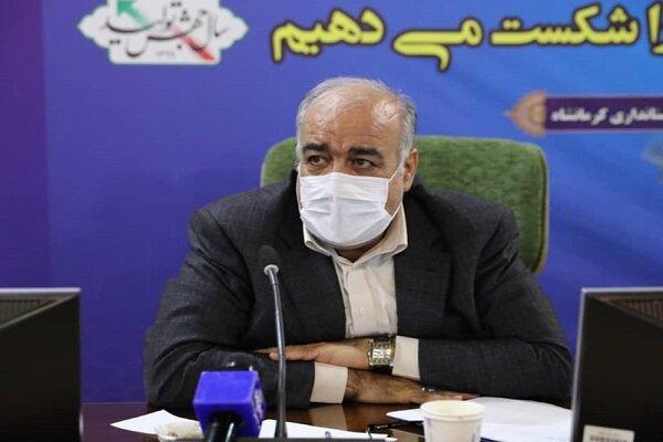 کرمانشاه پایلوت اجرای طرح «محله محور شهید سلیمانی» در کشور است