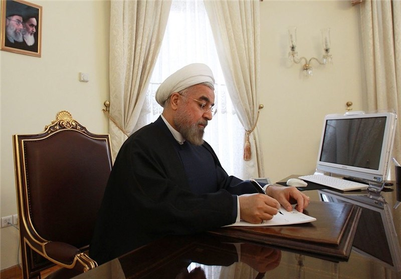 سیدحسن هاشمی رئیس سازمان نظام صنفی رایانهای شد