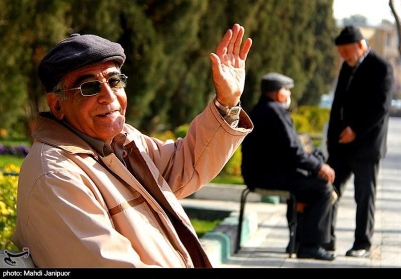 پرداخت حقوق بهمن ماه بازنشستگان کشوری از شامگاه پنجشنبه آغاز میشود