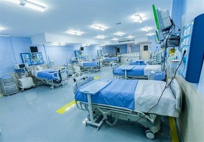 هرمزگان در یکسال گذشته شاهد پیشرفتهای خوبی در بحث بهداشت و درمان بوده است