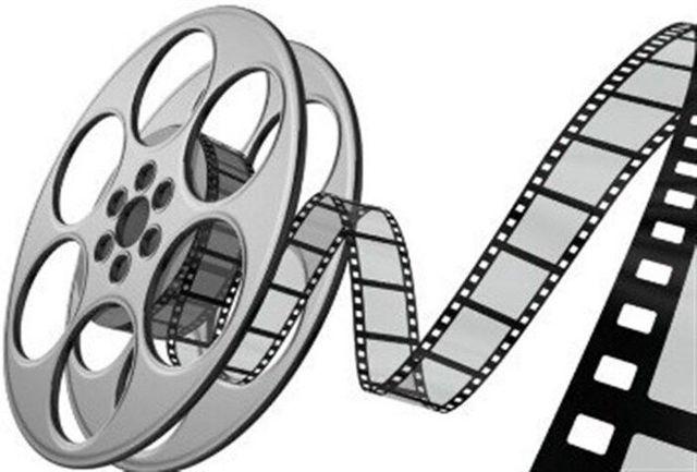 اهدای جوایز یازدهمین دوره آکادمی فیلم کوتاه ایران