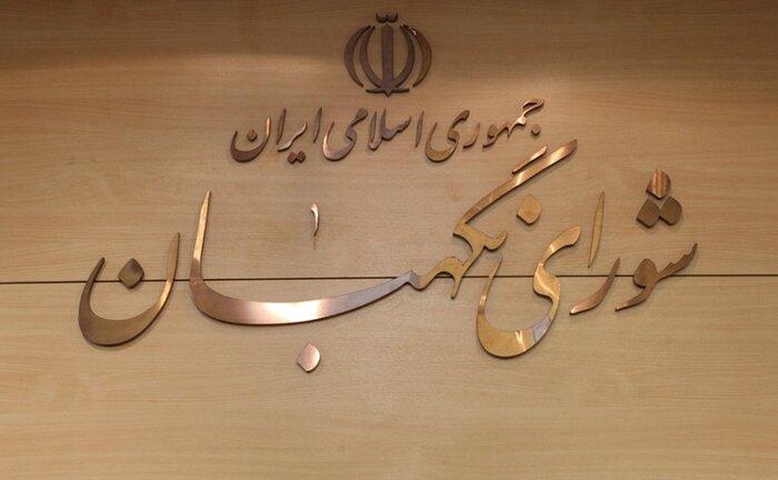 ارجاع ۱۳۸ گزارش از تخلفات انتخاباتی به دفاتر نظارت شورای نگهبان