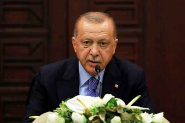 اظهارات اردوغان برای سفیر ترکیه در هند دردسر ساز شد