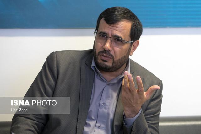 نجفی: قم، تهران و سایر مراکز آلوده قرنطینه اجباری شوند