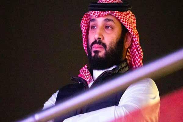 پشت پرده تعطیلی مدارس در عربستان به بهانه مبارزه با کرونا