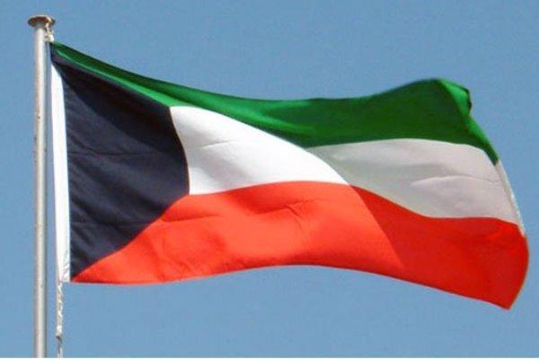 پیامدهای کرونا دامنگیر یک وزیر کویتی می شود