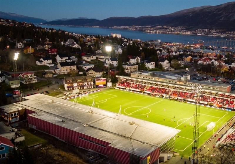 اعلام زمان آغاز فصل جدید لیگ برتر فوتبال نروژ