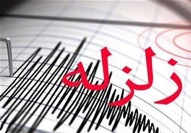 تاکنون مصدومی در زلزله دماوند گزارش نشده است