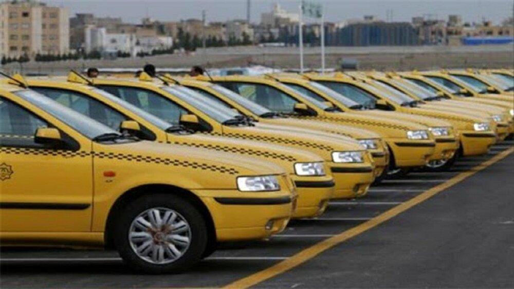 دولت با شمارهگذاری تعدادی خودرو با استاندارد یورو۴ موافقت کرد
