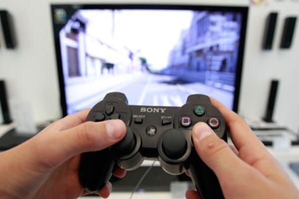 ارتقای بازی های رایانهای نیازمند تعامل با دیگر کشورهاست