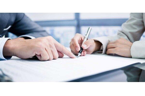 انعقاد بیش از ۱۳۰ قرارداد فناورانه با صنعت
