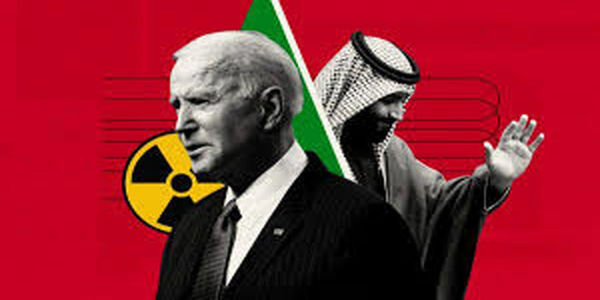 ایران و عربستان به صلح فکر میکنند؟