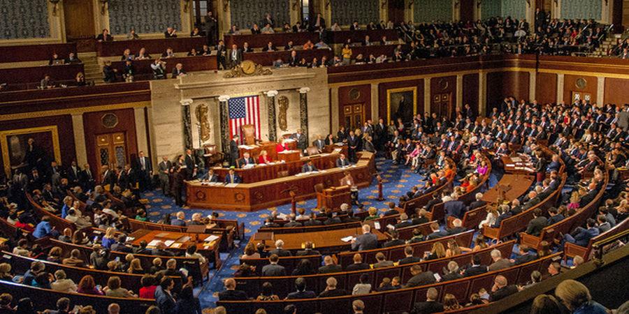 درخواست ضد ایرانی نمایندگان کنگره آمریکا