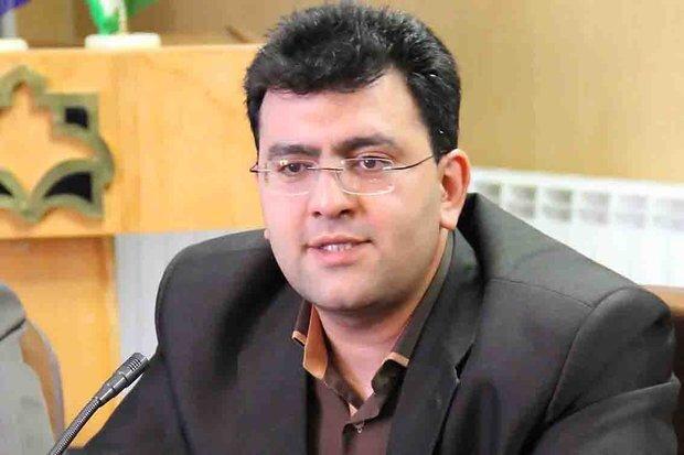 آغاز واکسیناسیون خودرویی در استان مرکزی از دوشنبه هفته جاری