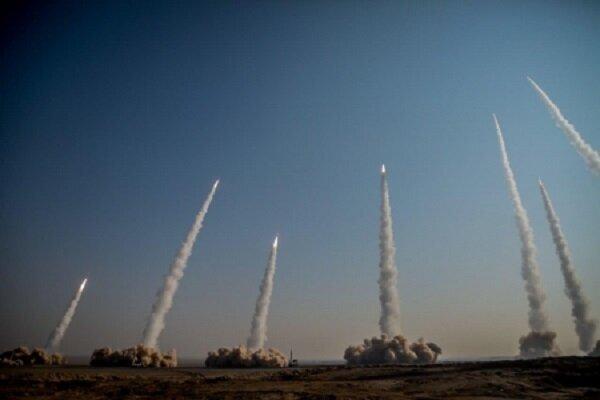 آمریکا در صدد افزایش تحریمهای موشکی و پهپادی ایران است