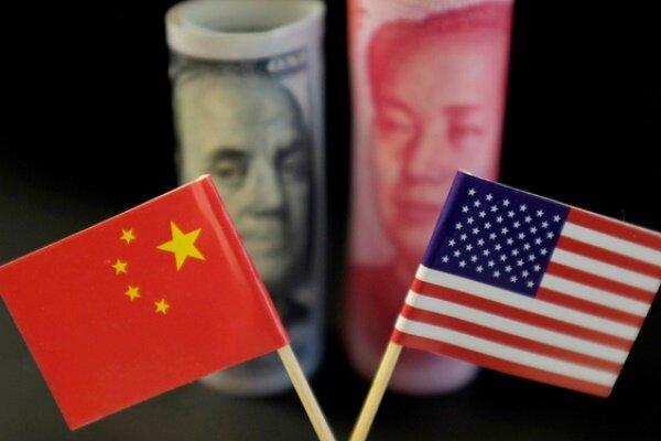 آمریکا: چین سین کیانگ را به «زندانی با فضای باز» تبدیل کرده است!