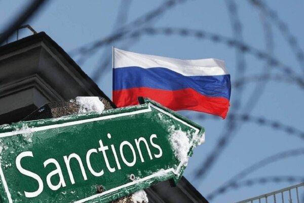 آمریکا ۷ مقام و ۱۴ نهاد روسیه را تحریم کرد