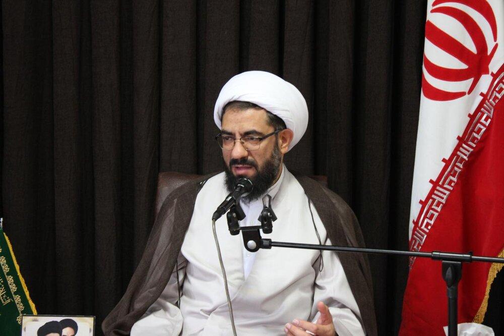 اجرای پویش مردم ماه با محوریت معرفی خوبیها در همدان