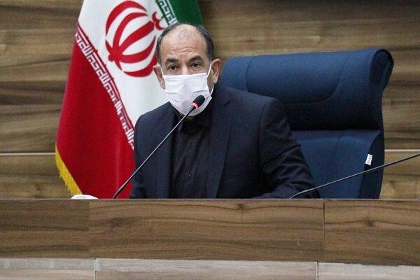 اجرای ۱۰۰ برنامه در خراسان شمالی توسط سفیران مشارکت در انتخابات