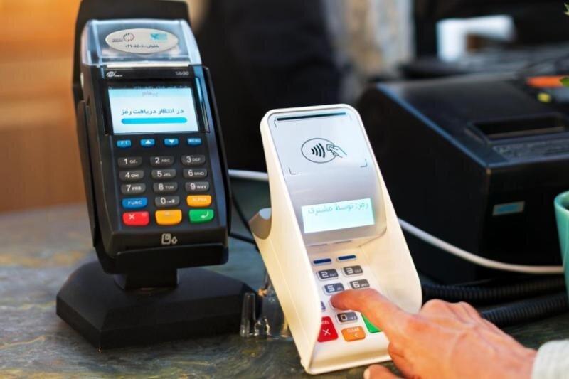 ارتباط بانکی ۲.۵ میلیون کارتخوان بیهویت قطع شد
