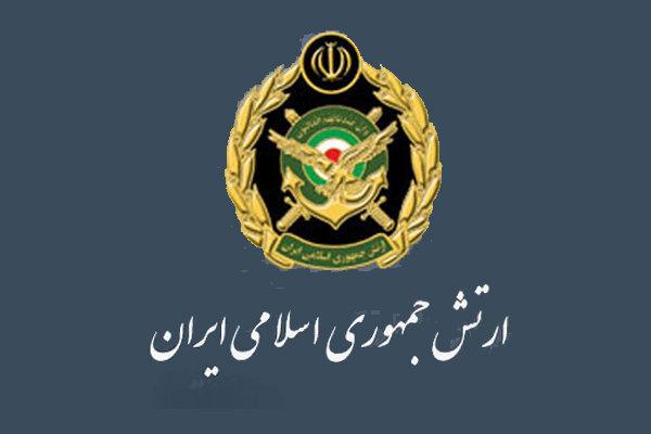 ارتش و سپاه سربلندی نظام و ناامیدی دشمنان را رقم زدهاند
