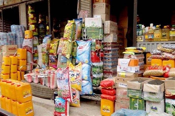 ارز واردات روغن خام تخصیص یافت/ افزایش قیمت نان تخلف است