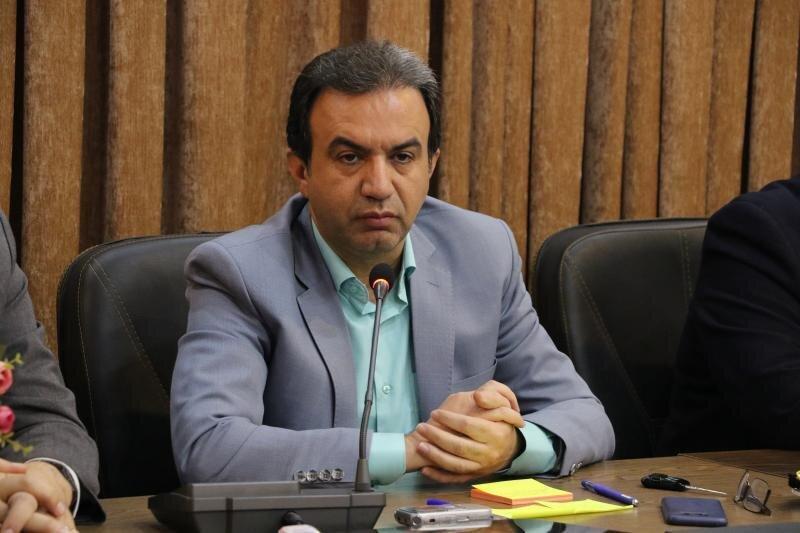 استفاده از ماسک در خوزستان به بیش از ۸۲ درصد رسید