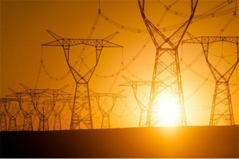 استفاده از کولر برای شرکتهای آب و برق ممنوع، سایر ادارات محدود