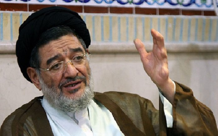 اسراییل چگونه سفیر ایران را ترور کرد/ ناکامی یک قتل هدفمند