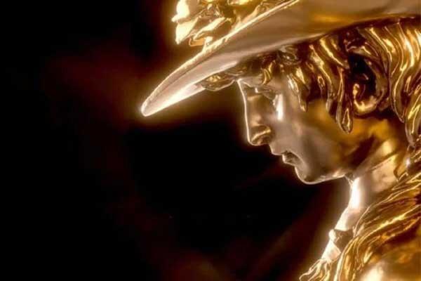 اسکار ایتالیا این هفته فیزیکی برگزار میشود/ تجلیل مونیکا بلوچی