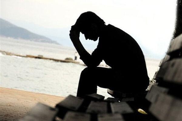 «اضطراب پس از حادثه» نجات یافتگان از کرونا را تهدید می کند