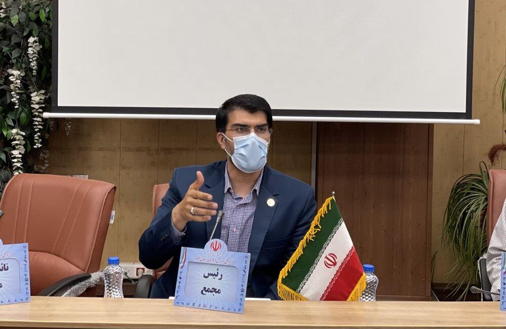 البرز؛ میزبان جام بزرگ ورزشهای دوگانه روستایی کشور