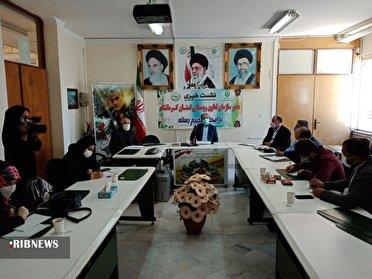 امسال ۹ شهر در کرمانشاه صاحب روستا بازار میشوند