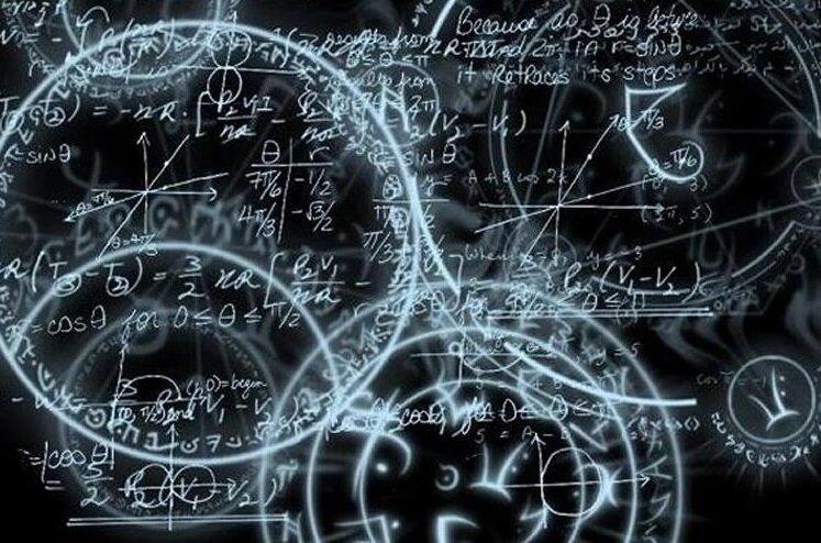 انتخاب استاد دانشگاه تهران بهعنوان داور معتمد انستیتو فیزیک IOP