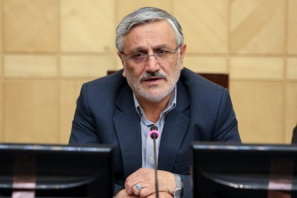 انتخابات ریاستجمهوری باید دوگانه «لاریجانی – رئیسی» داشته باشد