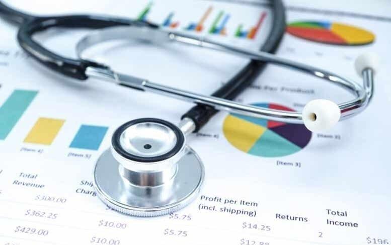 انتشار نتایج ارزیابی استنادی جامع نشریات مصوب وزارت بهداشت