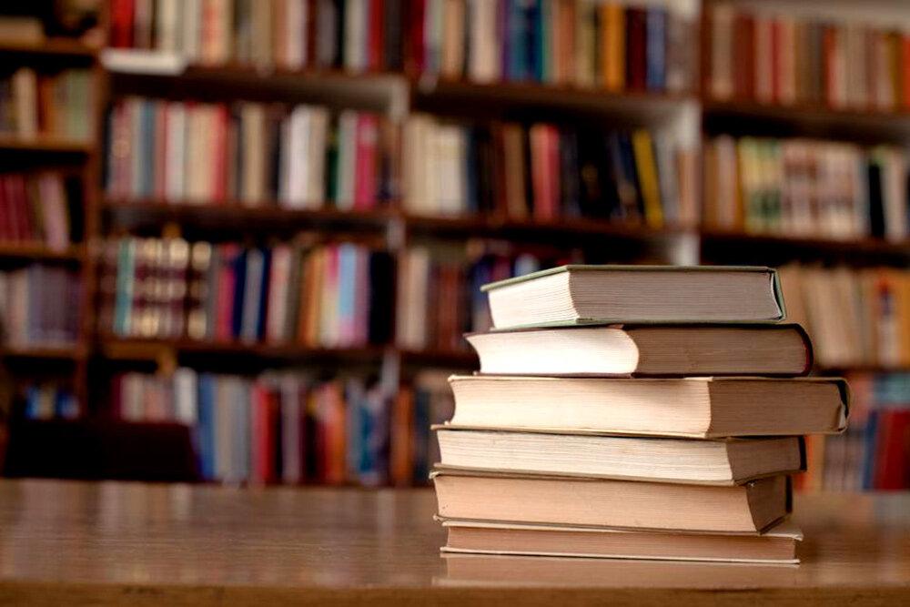 انتصاب معاون فرهنگی وزیرارشاد وآغازخدمات حضوری کتابخانههای تهران