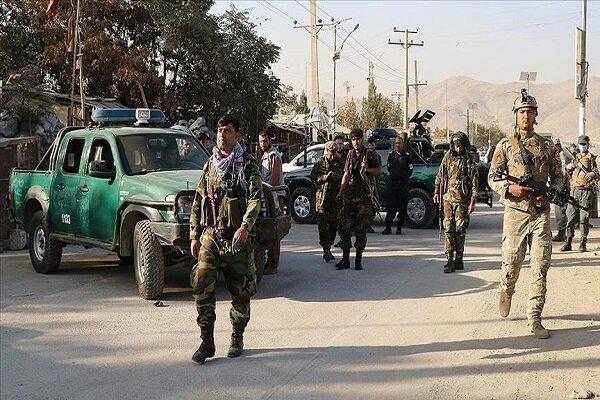 انفجار یک خودرو در پایتخت افغانستان/ یک نفر زخمی شد