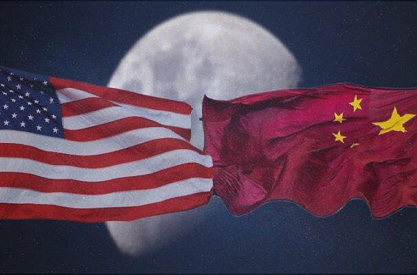 بایدن سیاست دشمنی با شرکت های فناوری چینی را ادامه می دهد