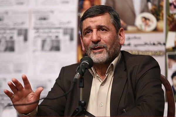 برخی به دنبال سیاستزدایی و حکومتزدایی از امام خمینی (ره) هستند