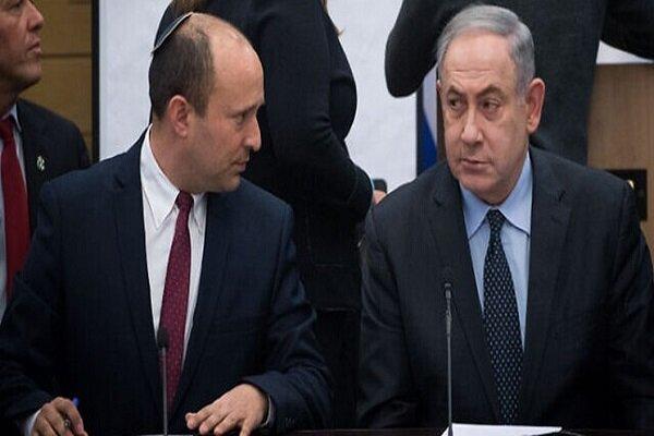 بنت: افزایش بودجه نظامی ناشی از ناکامی سیاست های نتانیاهو است