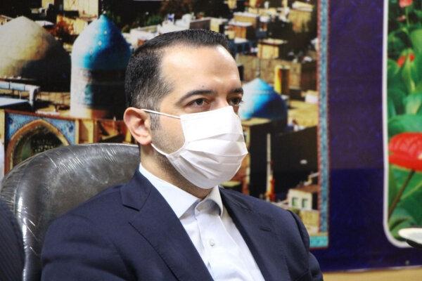 بودجه ۴۵۰ میلیارد تومانی استان تهران برای محرومیت زدایی