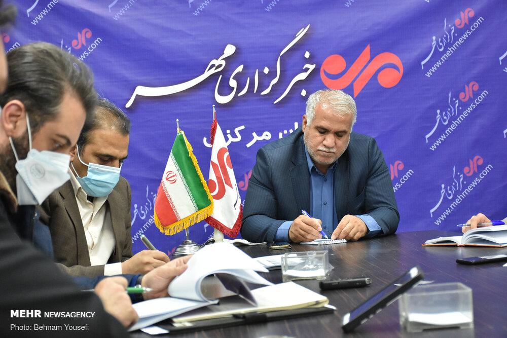 بودجهنویسی یا فهرستنویسی در شهرداری اراک