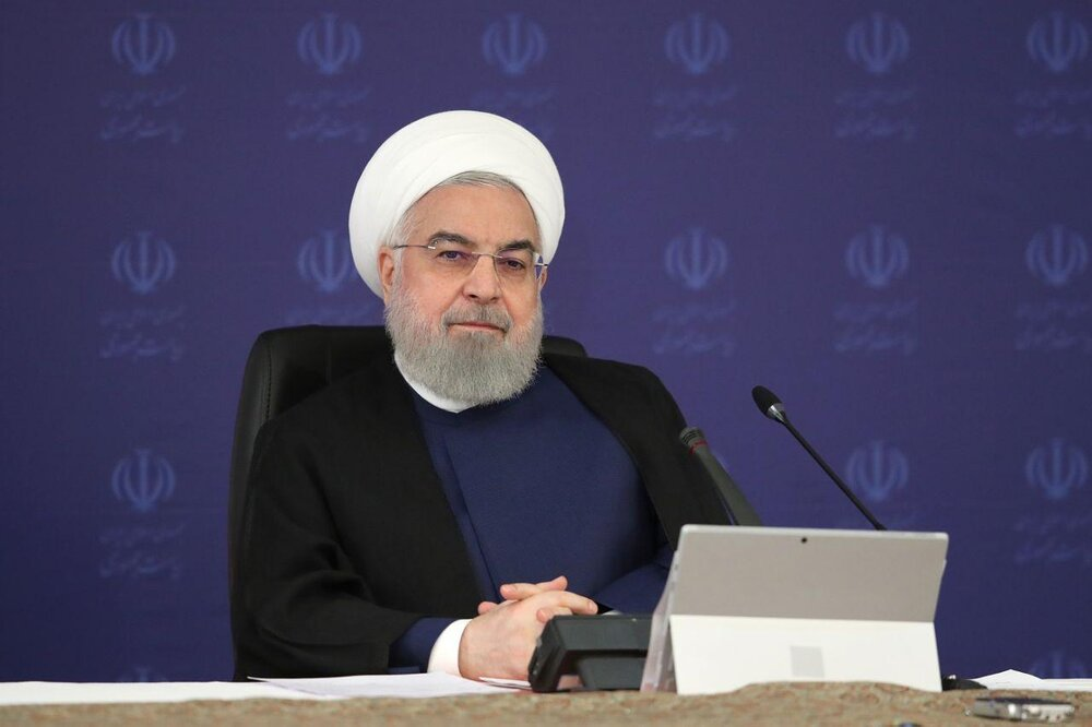 بوی نامطبوع جنوب تهران باید رفع شود/ متکدیان را جمعآوری کنیم