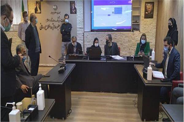 ترکیب هیات مدیره خانه مطبوعات کشور مشخص شد