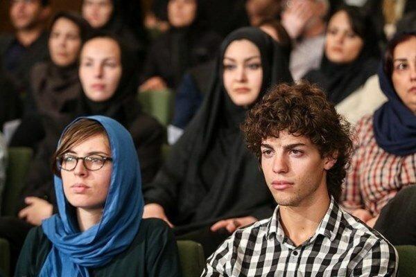 تسهیلات معاونت علمی برای جذب نخبگان خارجی در ایران