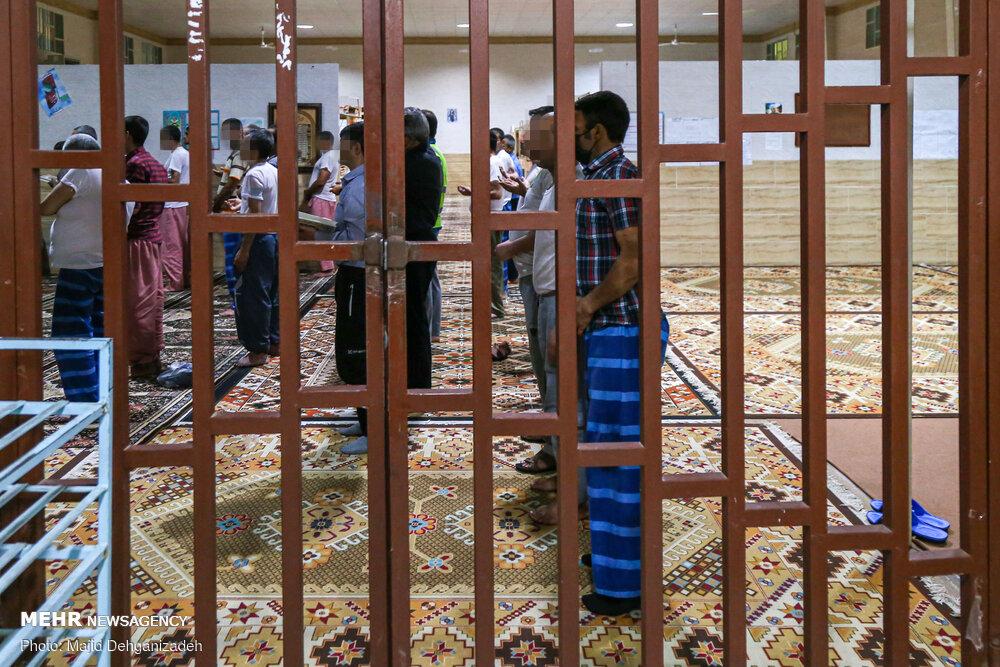 تشریح ویژگی های بارز آییننامه اجرایی سازمان زندانها