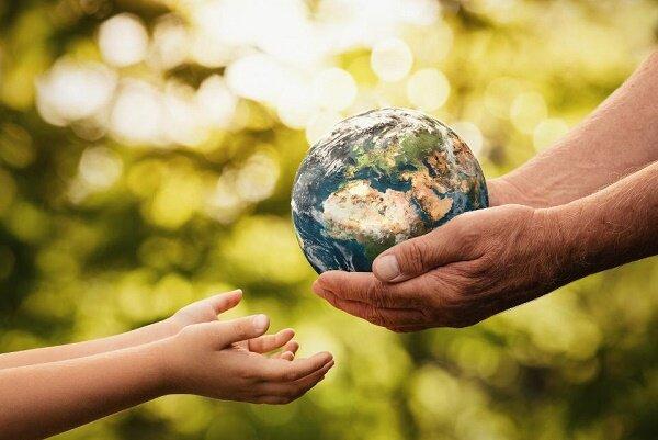تصویب قوانین محیط زیستی نتیجه ابلاغ سیاستهای محیط زیست رهبری بود